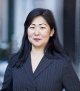 Susan Lee, Real Estate Agent in Brooklyn, NY