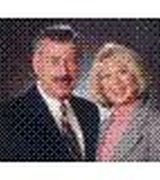 Rick  & Shelley Mccall, Agent in Richardson, TX