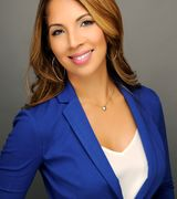 Ivonne Marti…, Real Estate Pro in Miami, FL