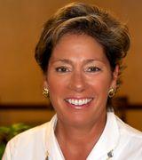 Suzie Connolly, Real Estate Agent in Ponte Vedra Beach, FL