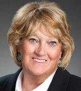 Jean Broad, Agent in Commerce City, CO