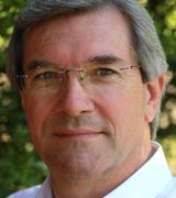 Larry Simons, Agent in Jackson, MS