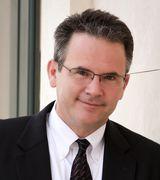 Ken Brownlee, Real Estate Pro in Lithia, FL