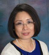 Jane C C Nguyen, Agent in Clarkstown, NY