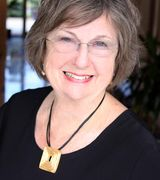Anne Arnold, Real Estate Pro in Holden Beach, NC