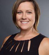 Fiona Scott, Agent in san antonio, TX