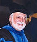 John Cleek, Ph.D., Agent in Leawood, KS