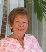Nikki Calabrese, Real Estate Agent in West palm beach, FL