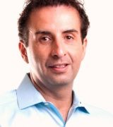 Tony Moghadd…, Real Estate Pro in Houston, TX