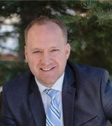 Daniel Armstrong, Real Estate Agent in Colorado Springs, CO