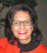 Geri Rincon, Real Estate Agent in San Jose, CA