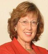 Mary Sutton, Real Estate Pro in Kalamazoo, MI