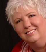 Kathy Martin, Real Estate Agent in Midwest City, OK