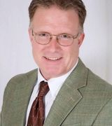Bill Heydenb…, Real Estate Pro in Cadillac, MI