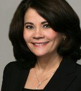 Elizabeth Ag…, Real Estate Pro in Farmingville, NY