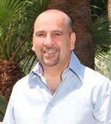 Paul Kaplan, Real Estate Agent in Palm Springs, CA