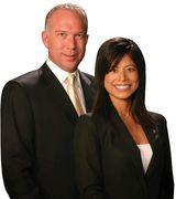 Shane Scott, Real Estate Agent in Las Vegas, NV