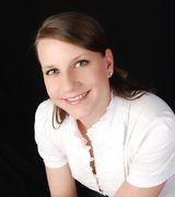 Ashley Purvis, ABR, Agent in Frisco, TX