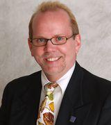 Bob Mowen, Real Estate Pro in Washington Depot, CT