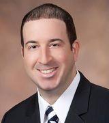 Chuck Bonfiglio, Real Estate Agent in Pembroke Pines, FL