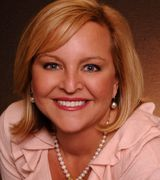 Cathy O'Neill, Real Estate Pro in Frontenac, MO