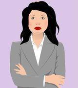 Elizabeth So…, Real Estate Pro in Plainview, NY