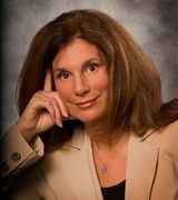 Kathy Gordon, Real Estate Pro in West Chester, PA