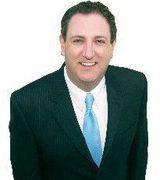 Tim Stiebner, Agent in Prior Lake, MN