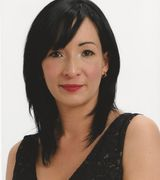 Rebecca Mart…, Real Estate Pro in Clackamas, OR