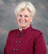 Becky Fox, Agent in Syracuse, IN