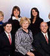 The Delois Smith All Star Team, Realtors, Agent in Hattiesburg, MS