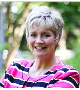 Cathi Anderson, Real Estate Agent in Wilmington, NC