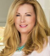 Cathleen Shera, Real Estate Agent in Rancho Santa Fe, CA