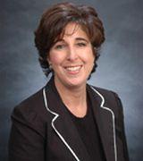 Ellen Sargent, Real Estate Pro in Westford, MA