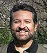 Adolfo Salinas, Agent in Arlington, TX