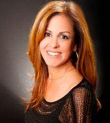 Susie Stetson, Real Estate Agent in Westlake Village, CA