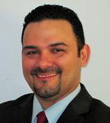 Yoe Lopez, Real Estate Pro in Fort Lee, NJ