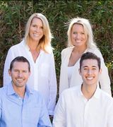 Grubb Campbell Group, Real Estate Agent in Montecito, CA