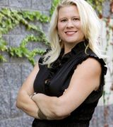 Tracy Cambron, Agent in Pasadena, CA