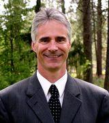 Paul Ertel, Agent in Sandpoint, ID