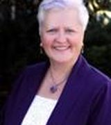 Yvonne Hall, Agent in Powell, TN