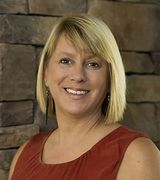 Tina Pittenger, Real Estate Agent in Cleona, PA