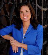 Molly Mory, Real Estate Pro in Tucson, AZ