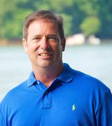 Tom Miller, Real Estate Pro in Anderson, SC