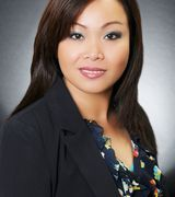Somaly Khem, Real Estate Agent in Long Beach, CA