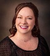 Tracey Sparks, Real Estate Pro in Fort Worth, TX