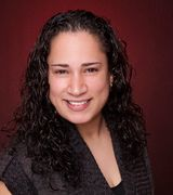 Yvette Ortiz, Real Estate Agent in Rochester, NY