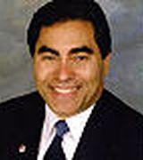 Sam A. Nawar, Agent in Los Altos Hills, CA