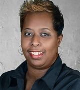 Penny Brown, Real Estate Pro in STONE MOUNTAIN, GA