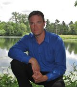 Mike Mead, Real Estate Pro in Park Rapids, MN